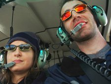 Helicopter Tours & Rides Augusta ME